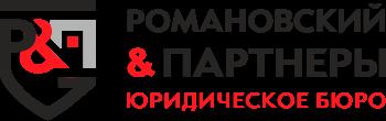 randps.ru